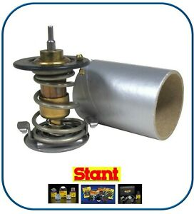 STANT 15148 180f / 82c Thermostat