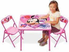 Mickey Mouse Club House New Minnie, Clubhouse Activity Table Playset