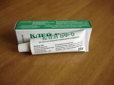 Body Skin Glue BF-6 Medical Adhesive Liquid Band-aid Wounds First Aid 25 g БФ-6