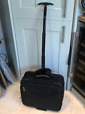 mens briefcase bag