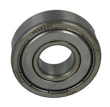 Genuine Drum Shaft Bearing Fits Belle Cement Mixer Minimix 130