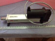 Warner Electric Electrak 2000 GP9301-B7208-FIN SPO-1191 3195