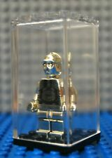 Lego Star Wars C-3PO Gold Chrome Polybag Very Rare Mini Figure