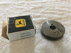 John Deere Mower Drive Pulley M47161 - 921110DY2 - No Set Screw or Key Included