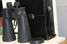 MEADE   20  X 80      BINOCULARS    SUPER VIEW OUT..... POWERFULL ...japan