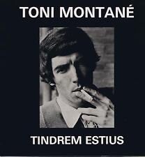 LP  OCCITANIA TONI MONTANE TINDREM ESTIUS