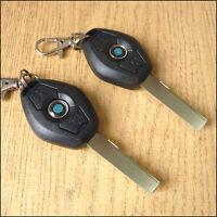 Kit Telecommande Verrouillage Central avec Cles pour BMW E39 E46 Z3 X3 X5