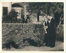 LANA TURNER LEW AYRES Original Vintage 1939 THESE GLAMOUR GIRLS MGM DBW Photo