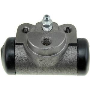 Carquest Wearever Drum Brake Wheel Cylinder WCA610038