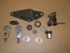 Honda 350 Parts Lot