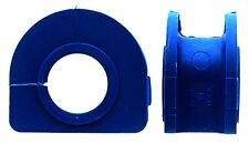 Suspension Stabilizer Bar Bushing Kit ACDelco Pro 45G0629