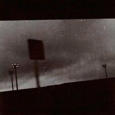 Godspeed You! Black Emperor - F#A# (Infinity) [New CD]
