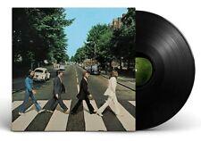 The Beatles Abbey Road 50th Anniversary 180g 1lp Vinyl