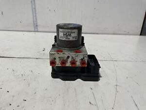 Kia Sportage ABS Pump / Module SL 06/2013-10/2015