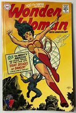 Wonder Woman 80th Anniversary Special #1 Michael Cho Variant 2021 Nm 1st print