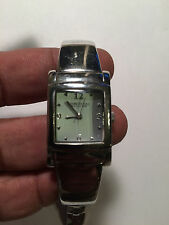 Nice Ladies Kenneth Cole KC4484 Analog Watch