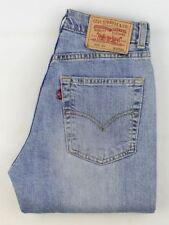 Hosengröße 29 Levi's Damen-Jeans