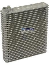 Omega Environmental Technologies 27-33312 New Evaporator