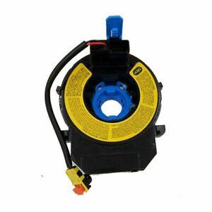 93490-1W110 Spiral Cable Clock Spring For KIA RIO 4D 5D 2012-16 Rio5