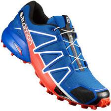 44,5 Scarpe sportive da uomo blu