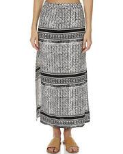 MINKPINK Maxi Skirts for Women