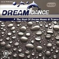 Dream Dance Vol.13 von Various | CD | Zustand gut