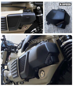 Honda CT125 Trail 125 Hunter Cub New 2020 2021 Diablo Air Filter Cover