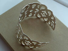 Debenhams Cuff Bangle
