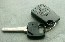 Volvo v40 2001 key and similars - Idea on how to save money