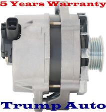 New Alternator for Toyota Camry SXV10 SDV10 SXV20R eng 5S-FE 2.0L 2.2L 93-02