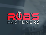 Rob's Fasteners