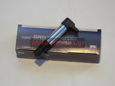 BMW R1150 TWIN SPARK IGNITION COIL (CAP COIL)