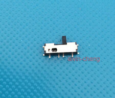 NP-N130 FOR Samsung Slide Switch Netbook Power On-Off Motherboard Repair N130