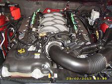 Autogas Anlage Icom Prins Vialle KME Icom