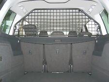 VW Sharan ab Bj. 10 Hundegitter, Gepäckgitter, Hundeschutzgitter