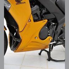 Sabot moteur Ermax HONDA CBF 1000 FA 2010/2011 brut