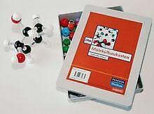 Molekülbaukasten Organische Chemie: Studium Chemie (PS n... | Buch | Zustand gut