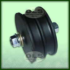 """LAND ROVER DEFENDER DIESEL-ENGINE MOUNTING in gomma a """" 95 (stc434)"""