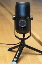 "Free Shipping Jlab ""Talk� Microphone. Can Be Used For Recording Music,Podcasting"