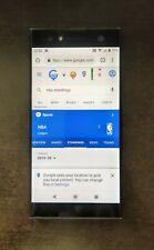 Sony Xperia XA2 Ultra - 32GB - Black (Unlocked) Smartphone GSM unlocked