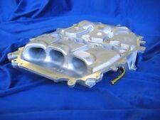 Motordyne MREV2 Intake Manifold - 350Z 2003-2006 / G35 2003-2006