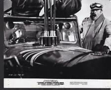 Terry-Thomas Monte Carlo or Bust! 1969 vintage movie photo 33361