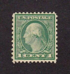 United States stamp #538, MNHOG, VF - XF, SCV $60.00