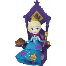 Hasbro Frozen Playsets Character Toys