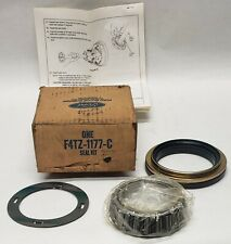 New Old Stock Ford Bearing and Seal Kit, F4TZ-1177-C Open Box