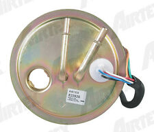 AIRTEX ELECTRIC FUEL PUMP GAS FORD EXPEDITION LINCOLN NAVIGATOR 1999 E2252S