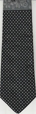 Versace-Gianni Versace-Authentic-[If New $400]-Silk-Made In Italy-Ve9-Men's Tie