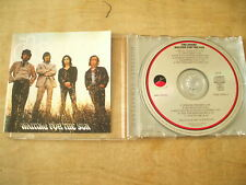 THE DOORS - WAITING FOR THE SUN - 11 TRACK REMASTERED CD