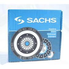 Sachs Zweimassenschwungrad DMF ZMS für Mercedes Sprinter 2294 000 519