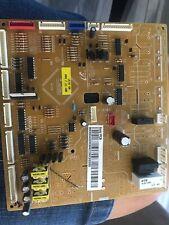 DA92-00384E SAMSUNG REFRIGERATOR CONTROL BOARD